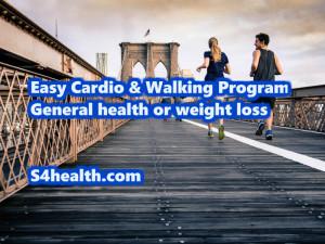 cardio-program